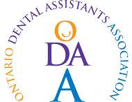 Ontario Dental Assistants Association